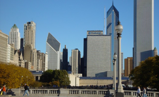 chicago_skyline4
