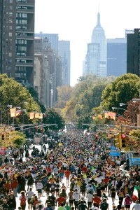 NYCM_3_1