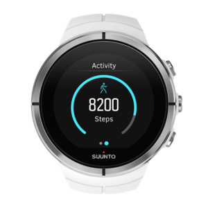 ss022661000-suunto-spartan-ultra-white-front-view_activity-01