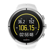 ss022661000-suunto-spartan-ultra-white-front-view_cycling-basic-01